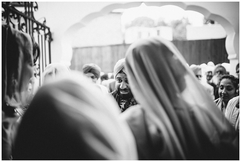 Alternative London Indian Wedding Photographer_0080.jpg