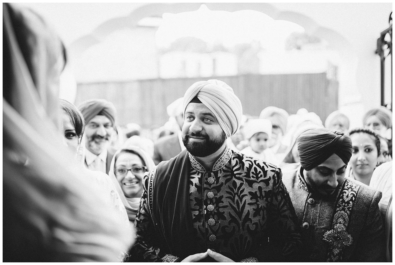 Alternative London Indian Wedding Photographer_0081.jpg