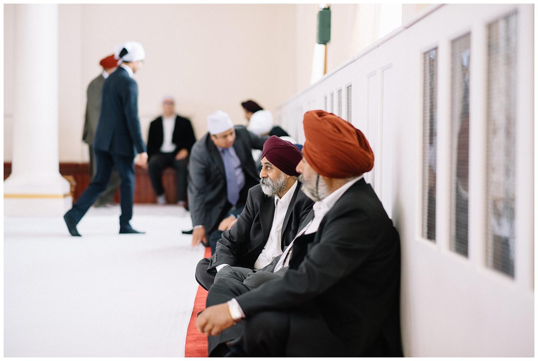 Alternative London Indian Wedding Photographer_0086.jpg