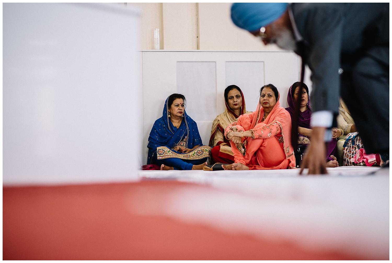 Alternative London Indian Wedding Photographer_0087.jpg