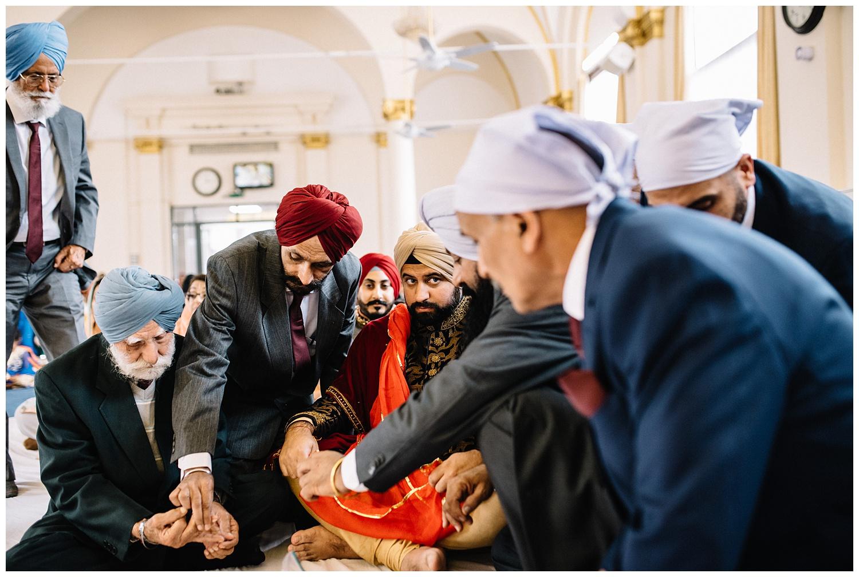 Alternative London Indian Wedding Photographer_0091.jpg