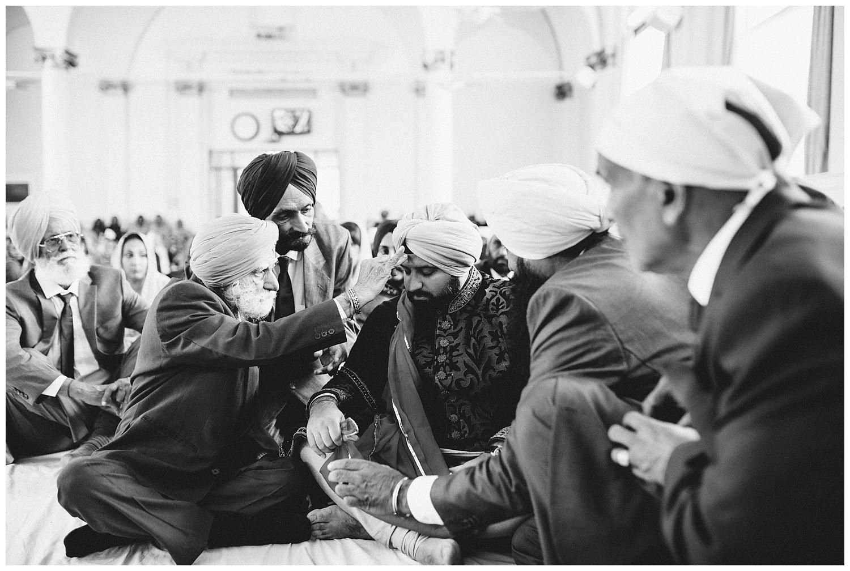 Alternative London Indian Wedding Photographer_0092.jpg