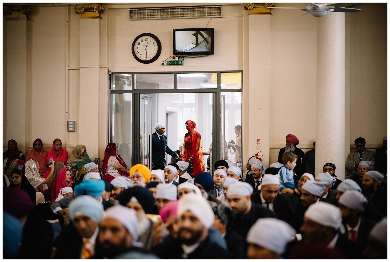 Alternative London Indian Wedding Photographer_0096.jpg