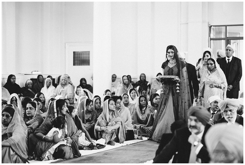 Alternative London Indian Wedding Photographer_0097.jpg