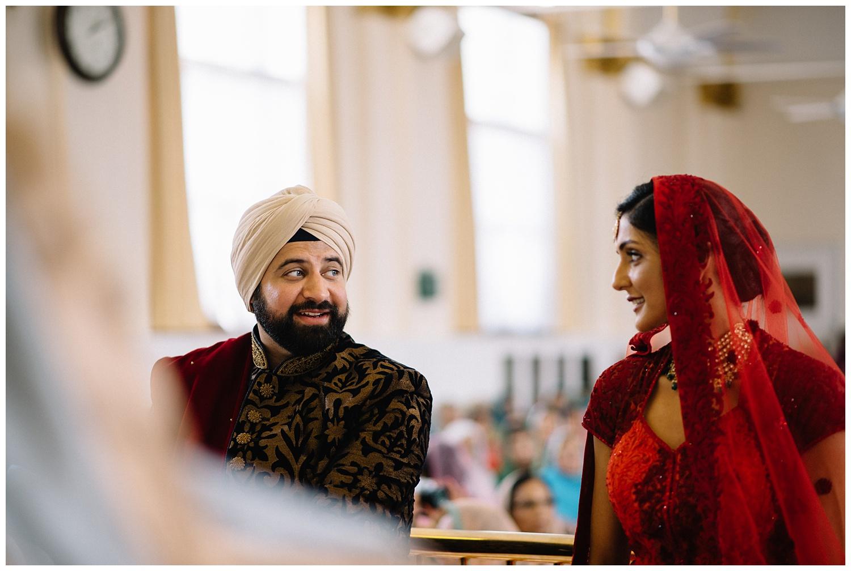 Alternative London Indian Wedding Photographer_0103.jpg