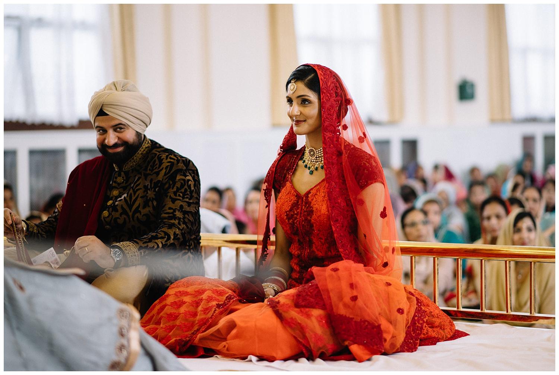 Alternative London Indian Wedding Photographer_0109.jpg