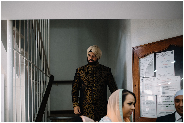 Alternative London Indian Wedding Photographer_0112.jpg