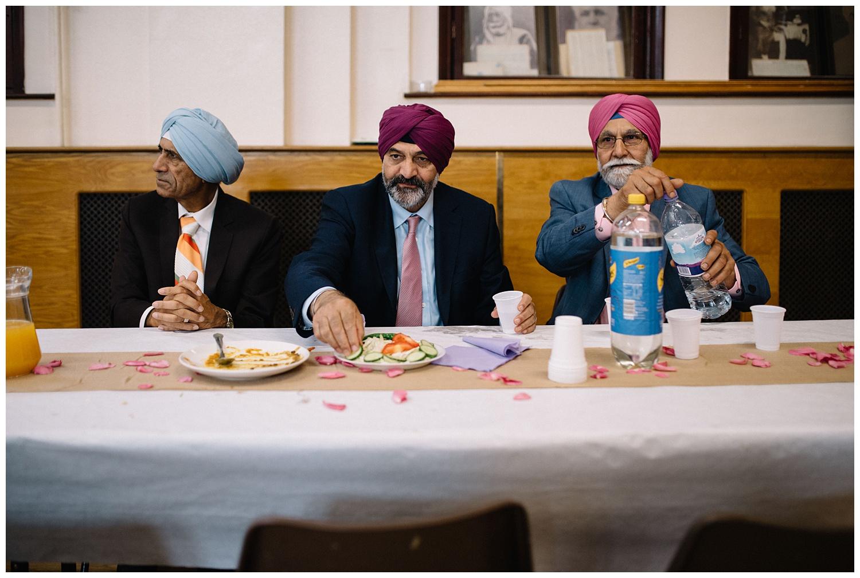 Alternative London Indian Wedding Photographer_0113.jpg