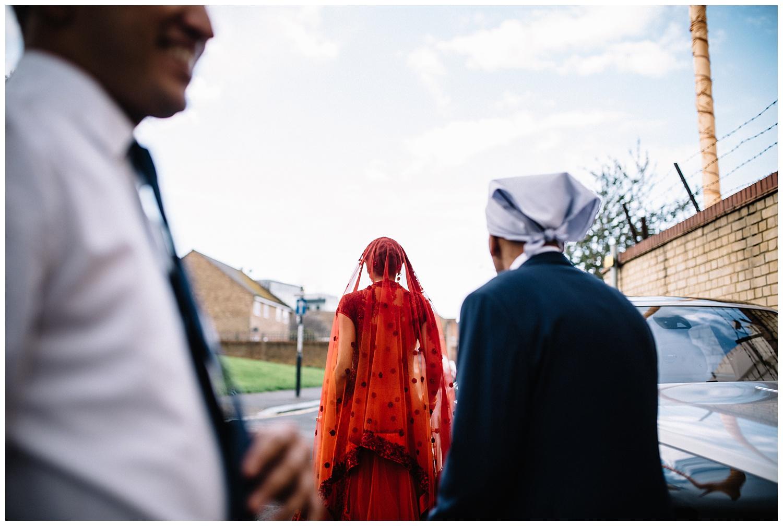 Alternative London Indian Wedding Photographer_0114.jpg