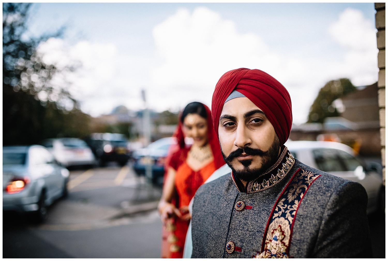 Alternative London Indian Wedding Photographer_0115.jpg