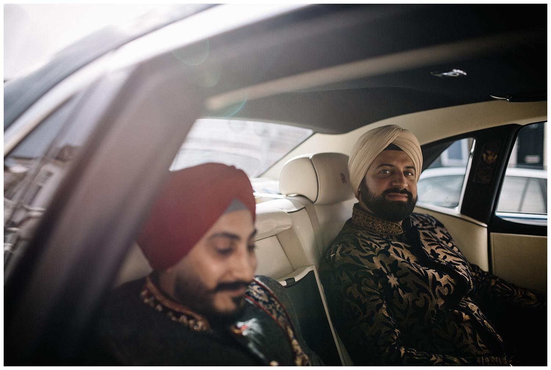 Alternative London Indian Wedding Photographer_0117.jpg