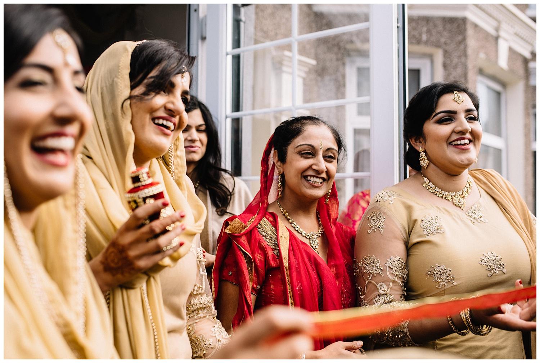 Alternative London Indian Wedding Photographer_0118.jpg