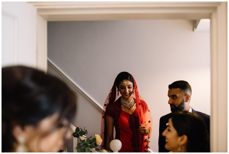 Alternative London Indian Wedding Photographer_0123.jpg