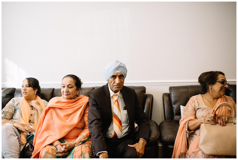 Alternative London Indian Wedding Photographer_0124.jpg