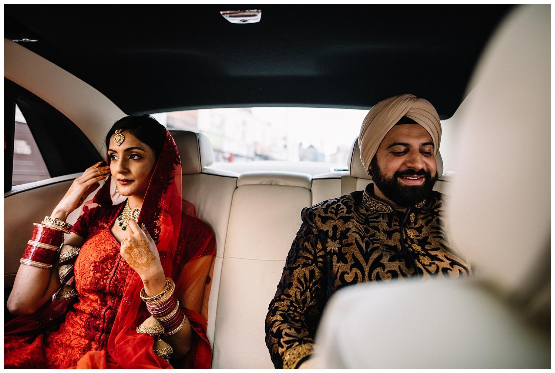 Alternative London Indian Wedding Photographer_0125.jpg