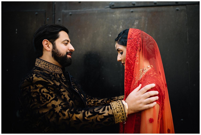 Alternative London Indian Wedding Photographer_0130.jpg