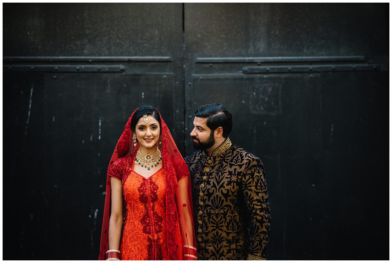 Alternative London Indian Wedding Photographer_0132.jpg
