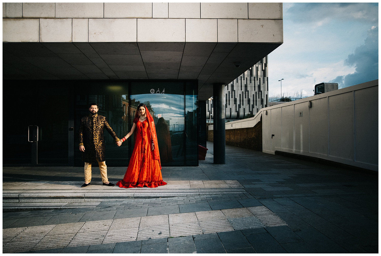 Alternative London Indian Wedding Photographer_0136.jpg