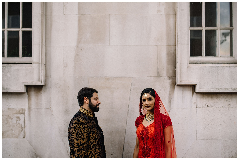 Alternative London Indian Wedding Photographer_0137.jpg