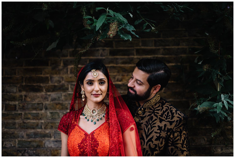 Alternative London Indian Wedding Photographer_0138.jpg