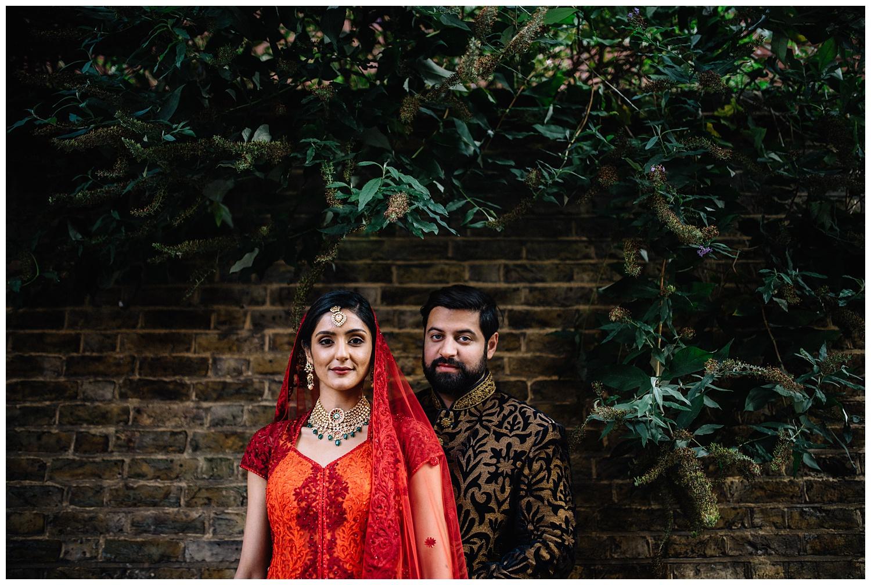 Alternative London Indian Wedding Photographer_0139.jpg