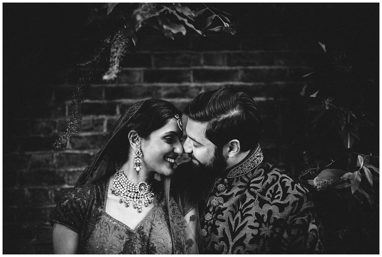 Alternative London Indian Wedding Photographer_0141.jpg