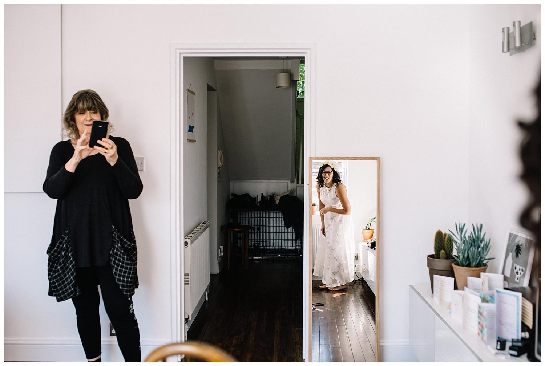 Alternative London Wedding Photographer_0017.jpg
