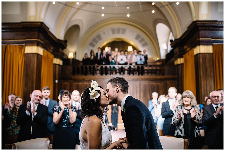 Alternative London Wedding Photographer_0026.jpg