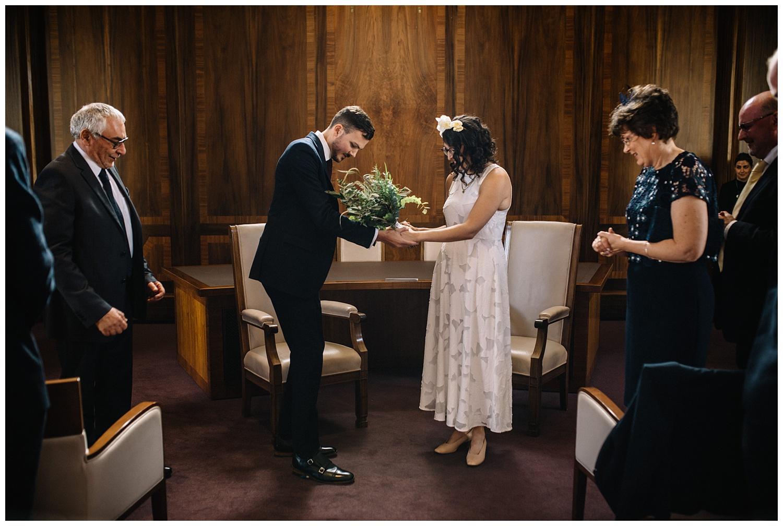 Alternative London Wedding Photographer_0032.jpg