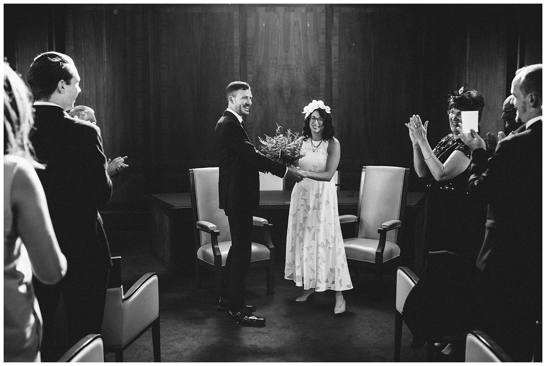 Alternative London Wedding Photographer_0033.jpg