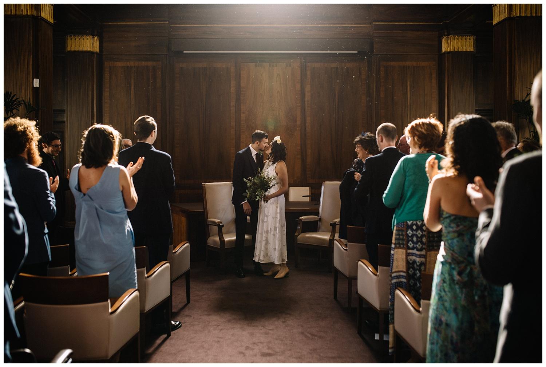 Alternative London Wedding Photographer_0034.jpg