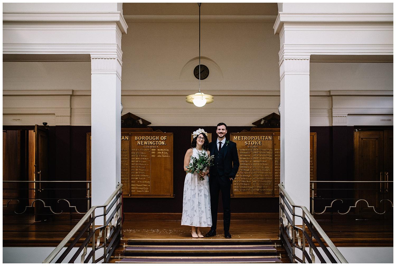 Alternative London Wedding Photographer_0035.jpg