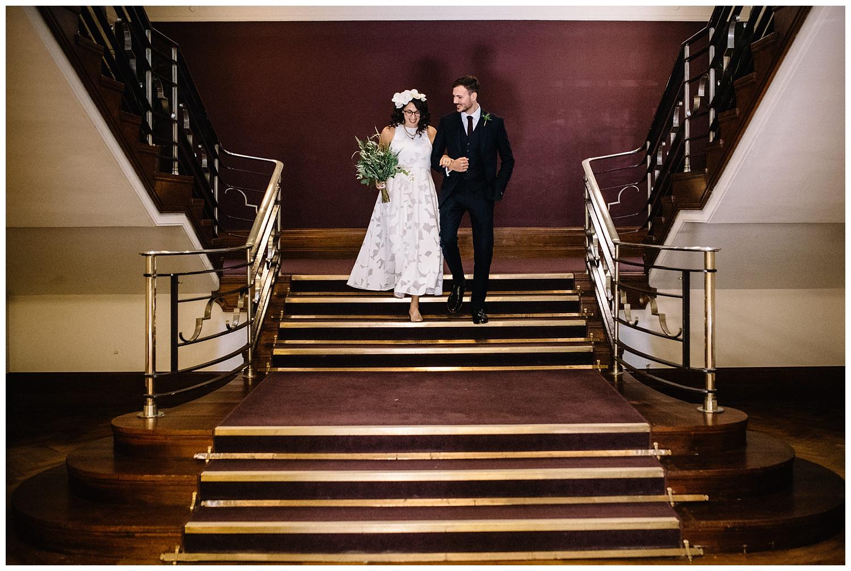 Alternative London Wedding Photographer_0037.jpg