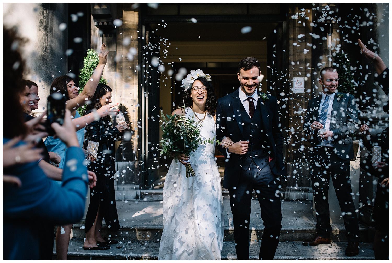 Alternative London Wedding Photographer_0040.jpg