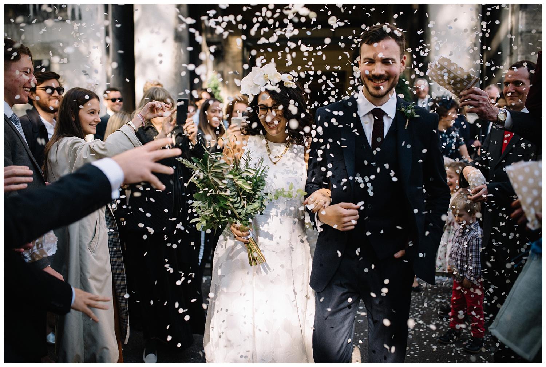 Alternative London Wedding Photographer_0042.jpg
