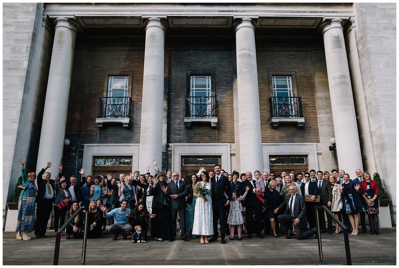 Alternative London Wedding Photographer_0046.jpg