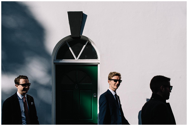 Alternative London Wedding Photographer_0048.jpg