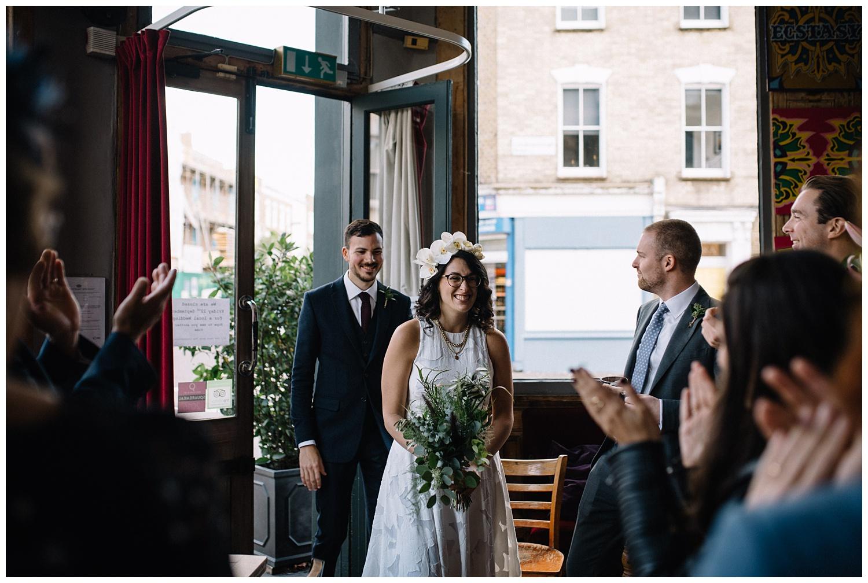 Alternative London Wedding Photographer_0051.jpg