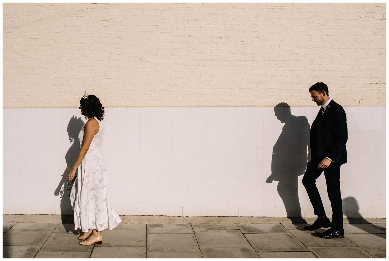 Alternative London Wedding Photographer_0059.jpg