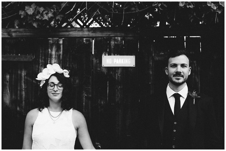 Alternative London Wedding Photographer_0063.jpg