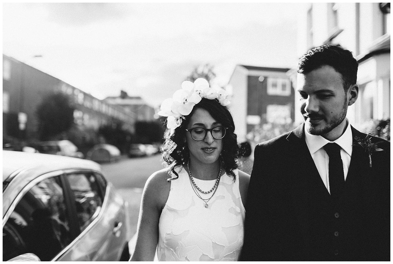 Alternative London Wedding Photographer_0067.jpg