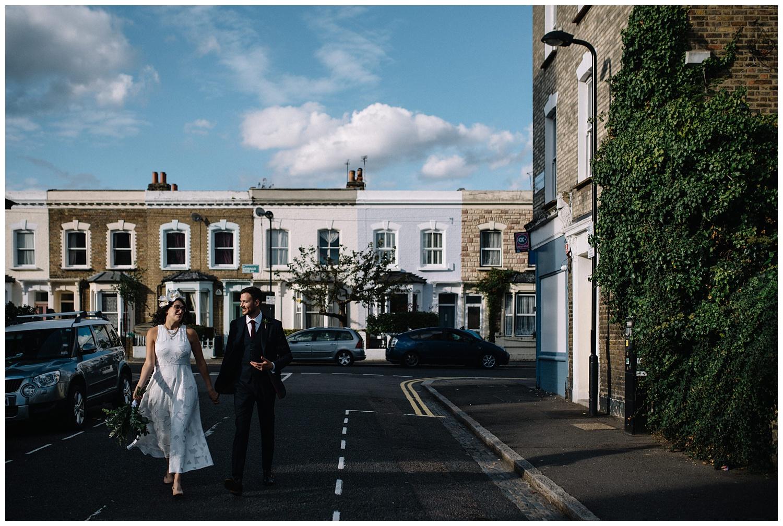 Alternative London Wedding Photographer_0069.jpg