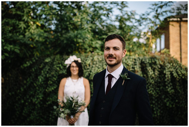 Alternative London Wedding Photographer_0070.jpg