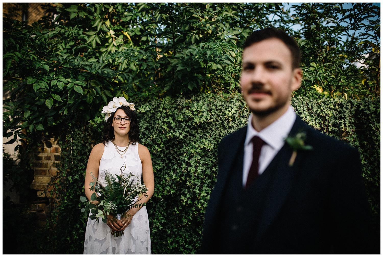 Alternative London Wedding Photographer_0071.jpg