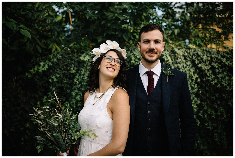 Alternative London Wedding Photographer_0073.jpg