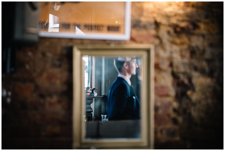 Alternative London Wedding Photographer_0076.jpg