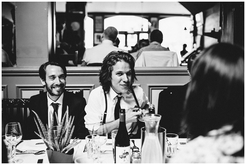 Alternative London Wedding Photographer_0079.jpg