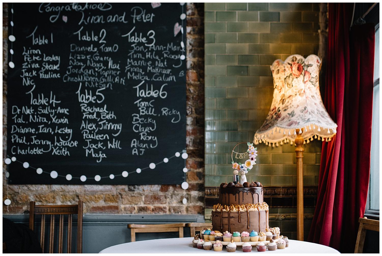 Alternative London Wedding Photographer_0080.jpg