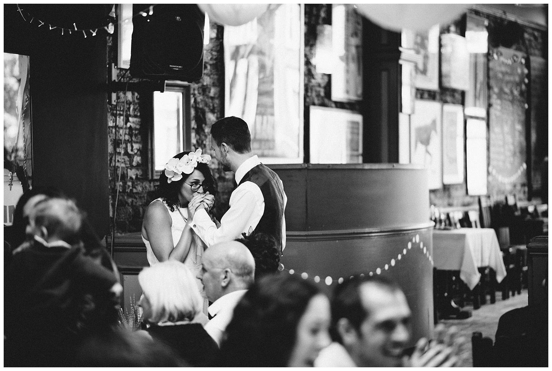 Alternative London Wedding Photographer_0082.jpg