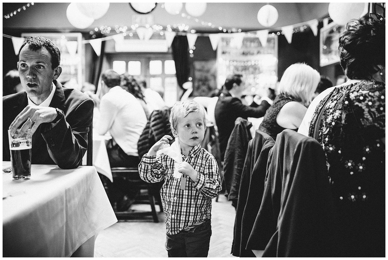 Alternative London Wedding Photographer_0081.jpg